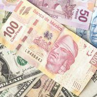 Precio del dólar para este martes en bancos de México