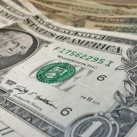 Dólar hoy se promedia en 20.19 pesos en bancos de México