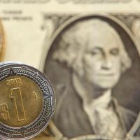 Precio del dólar en bancos de México y tipo de cambio actual, hoy miércoles