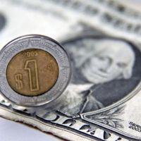 Precio del dólar para este lunes en los distintos bancos de México