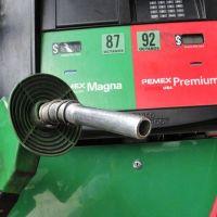 Precio de gasolina magna para este sábado en Michoacán se encuentra desde 18.72