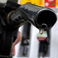 De nueva cuenta aumenta ligeramente el precio de la gasolina