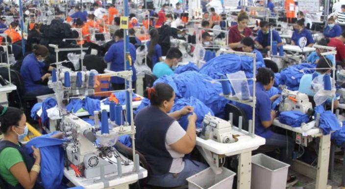 Salarios crecerán 17.2% con Reforma Laboral: Secretaría de Economía
