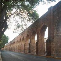 Día soleado y con un incremento en la temperatura para Michoacán