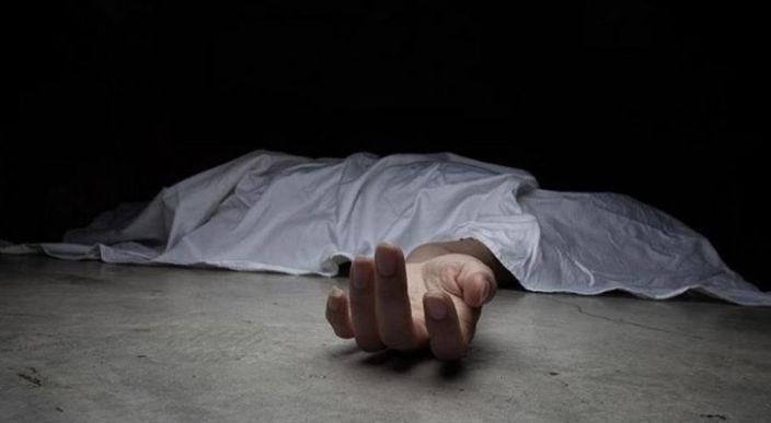 Registra Morelia 35 suicidios en el primer trimestre del 2019