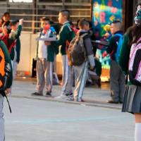 SEE y autoridades municipales coordinan protocolos para el regreso a clases