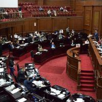 JLCM gana en tribunales; Congreso deberá incluir al organismo en el Presupuesto de Egresos 2019
