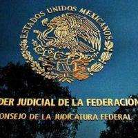 Consejo de la Judicatura Federal suspende a juez acusado de vínculos con el CJNG