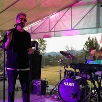 Festival Internacional de la Cerveza en Morelia albergó bandas de talla mundial