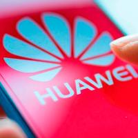 Usuarios de Huawei malbaratan equipos en páginas de ventas ante problemas de la compañía