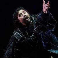 Impartirá Facultad de Bellas Artes curso de perfeccionamiento vocal en ópera