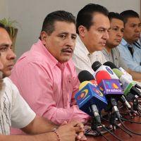 Federalización de nómina educativa aún sin clarificar, autoridad conoce a detalle la nómina y sabe dónde están los aviadores, acusa CNTE