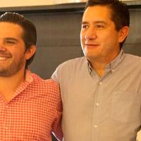 Pierden grupo de Chon Orihuela a su gallo para la dirigencia Nacional del PRI