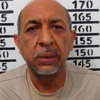 """Dan 55 años de prisión a Servando G. alias """"La Tuta"""""""