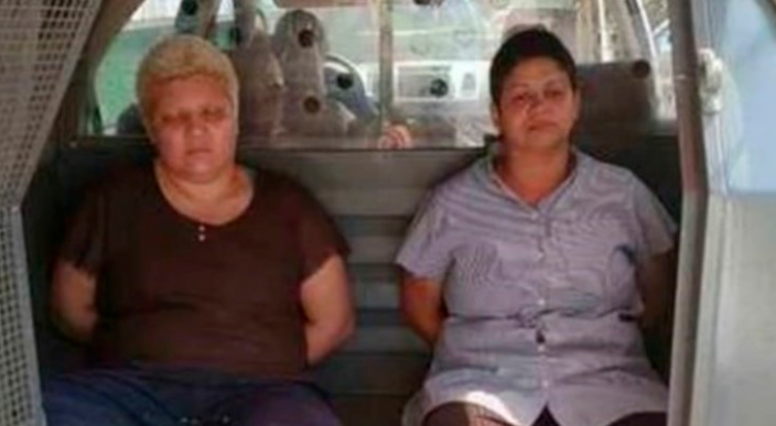 Mujeres intentaron convertir a su hijo en niña, como este se negó le dieron 12 puñaladas en Brasil