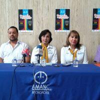 AMANC urge incidir en la detección oportuna de cáncer