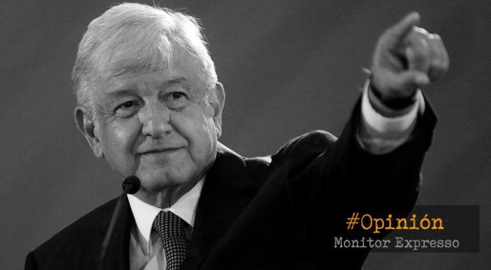 """Lo """"malo"""" y lo """"bueno"""" de este gobierno – La Opinión de Héctor Marín Rebollo"""