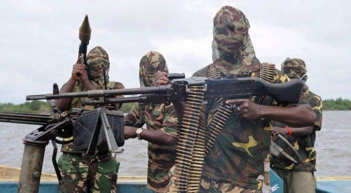 Atentado suicida de Boko Haram en Nigeria deja más de 30 muertos y 40 heridos