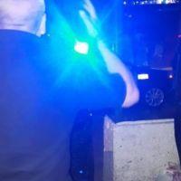 ¡Por Marrano! Arrestan a sujeto por tirar basura en Toluca
