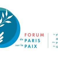 Modelo de Justicia Cívica de Morelia, es seleccionado en el Foro de París sobre la Paz 2019