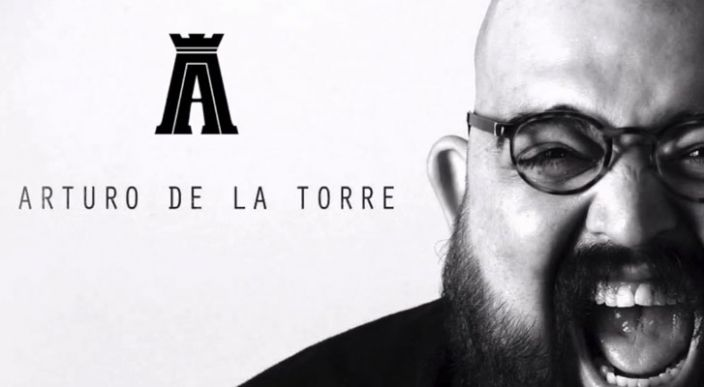 Arturo de la Torre & Brassarmada darán un concierto en el Palacio Municipal de Morelia