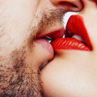 Comienza a propagarse una enfermedad mortal que se contagia a través de un beso