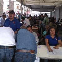CNTE aseguró no defenderá a maestros irregulares