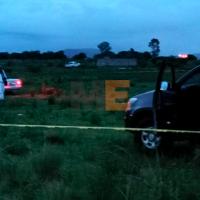 Ministeriales abaten a 3 presuntos delincuentes tras balacera en Morelia, Michoacán