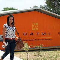 Telebachilleratos, Tecnológicos e ICATMI reclaman atención a Gobierno de Michoacán