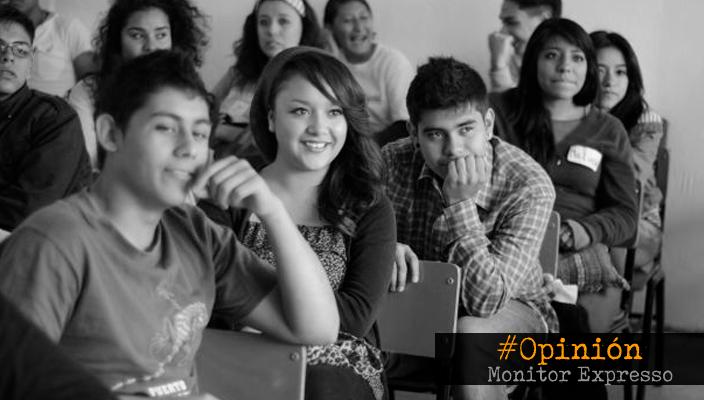 ¿Nos alcanzará para celebrar en México el día Mundial de las habilidades juveniles? – La Opinión Lucía Castillo