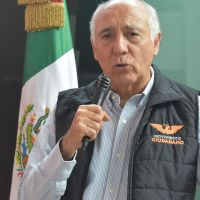 Ante creciente violencia e inseguridad urgen resultados: Movimiento Ciudadano