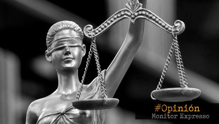Justicia para Michoacán- La Opinión del Padre José Luis Segura Barragán