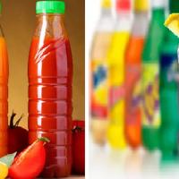 Estudio afirma que los jugos y gaseosas te hacen más propenso a padecer cáncer