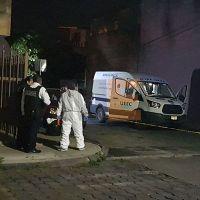 Localizan  cuerpo desmembrado en Morelia, homicidas dejan mensaje contra ladrones de cuentahabientes