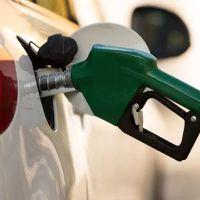 Precios vigentes de gasolina y diésel en Michoacán, este domingo