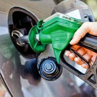 Precios vigentes de gasolina y diésel este miércoles en Michoacán