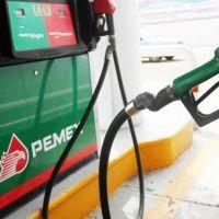 Precio de la gasolina magna aumenta ligeramente y la premium baja en Michoacán