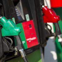 Precios de gasolina y diésel este martes en Michoacán