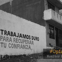El PRI y la exhibición de un legado antidemocrático.- La Opinión de Javier Lozano