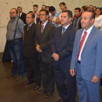 Oficializa Consejo Universitario elección de directores