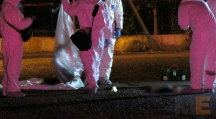 Joven es ultimado a balazos en su hogar en Puruándiro, Michoacán
