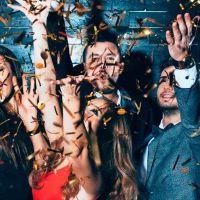 No habrá permiso de eventos masivos ni grandes fiestas en Semana Santa en Morelia: Arróniz