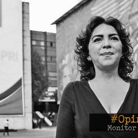 Al PRI no le importan los proyectos, solo el poder; Ivonne Ortega lo demostró – La Opinión de Javier Lozano