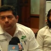Gobierno adeuda Contratos Colectivos de Trabajo a sindicatos, advierten protestas