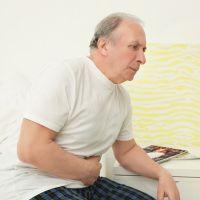 Padecimientos del colon tienen más impacto en la calidad de vida de lo que se cree