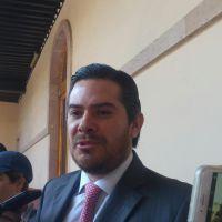 A favor Eduardo Orihuela de informe ante el Congreso del gobernador