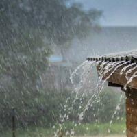 Lluvias fuertes en Coahuila, Nuevo León, San Luis Potosí, Hidalgo, Puebla, Tamaulipas, Veracruz y Oaxaca