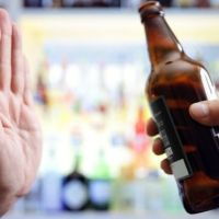 Prohibida la venta de alcohol después de las 23:00 horas en Morelia