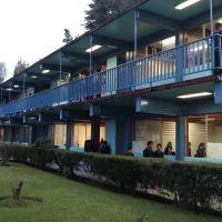 Informa SEE Michoacán continúan las clases con normalidad en las escuelas