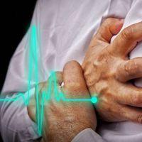 """Logran reducir la mortalidad por infarto al miocardio con """"Código Infarto"""" en el IMSS"""